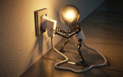 El virus de la creatividad